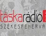 Taska Radio, Online Taska Radio, Live broadcasting Taska Radio, Hungary