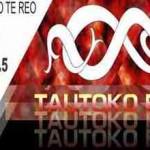 Tautoko FM, Online radio Tautoko FM, Live broadcasting Tautoko FM, New Zealand