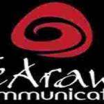 Te Arawa FM, Online radio Te Arawa FM, Live broadcasting Te Arawa FM, New Zealand