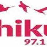 Te Hiku Radio, Online Te Hiku Radio, Live broadcasting Te Hiku Radio, New Zealand