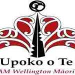 Te Upoko o te Ika Radio, Online radio Te Upoko o te Ika Radio, Live broadcasting Te Upoko o te Ika Radio, New Zealand