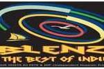 The Blenz FM, Online radio The Blenz FM, Live broadcasting The Blenz FM, New Zealand