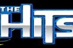 The Hits, Online radio The Hits, Live broadcasting The Hits, New Zealand