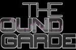The Sound Garden Radio, Online The Sound Garden Radio, Live broadcasting The Sound Garden Radio, New Zealand
