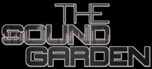 The Sound Garden Radio, Online The Sound Garden Radio, Live broadcasting The Sound Garden Radio, New Zealand