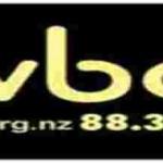The VBC 88.3 FM, Online radio The VBC 88.3 FM, Live broadcasting The VBC 88.3 FM, New Zealand