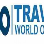Travel World Online, Radio Travel World Online, Live broadcasting Travel World Online, India