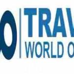 Travel World Online, Radio Travel World Online, Live broadcasting Travel World Online, India