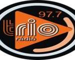 Trio Radio, Online Trio Radio, Live broadcasting Trio Radio, Hungary