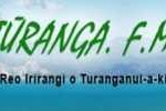 Turanga FM, Online radio Turanga FM, Live broadcasting Turanga FM, New Zealand