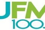 Live UFM 100.3