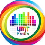 UMT Radio online
