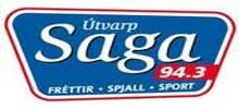 online radio Utvarp Saga