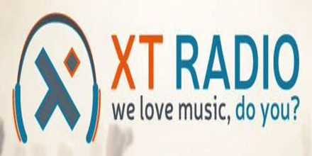 XT Radio,Online XT Radio, Live broadcasting XT Radio, Hungary
