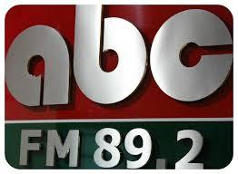 Live abc radio