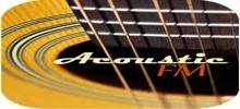 Acoustic FM, Online radio Acoustic FM, Live broadcasting Acoustic FM, Netherlands