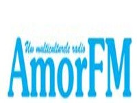 Radio Amor Fm, Online Radio Amor Fm, live broadcasting Radio Amor Fm, India