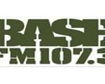 Base FM 107.3, New Zealand, Online radio New Zealand, Live broadcasting New Zealand