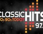Classic Hits Christchurch, Online radio Classic Hits Christchurch, Live broadcasting Classic Hits Christchurch, New Zealand