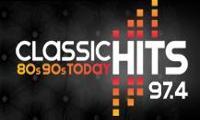 Classic Hits Christchurch, Online radio Classic Hits Christchurch, Live broadcasting Classic Hits Christchurch, New Zealand