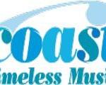 Coast FM Auckland, Online radio Coast FM Auckland, Live broadcasting Coast FM Auckland, New Zealand