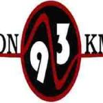 Fusion 93 KMSC, Online radio Fusion 93 KMSC, Live broadcasting Fusion 93 KMSC, Radio USA, USA