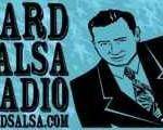 Online Radio Hard Salsa