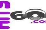 Online radio Hits 60s