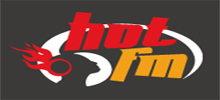 online radio hot fm