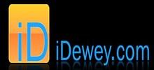 Online iDewey Radio