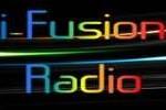 online iFusion Radio, live iFusion Radio,