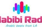 Online iHabibi Radio