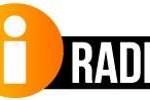 online iRadio, live iRadio,