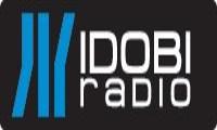 Online IDOBI Radio