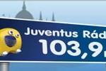Juventus Radio, Online Juventus Radio, Live broadcasting Juventus Radio, Hungary