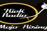 Kick Radio, Online Kick Radio, Live broadcasting Kick Radio, Greece