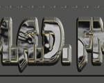 M.A.D FM, Online radio M.A.D FM, Live broadcasting M.A.D FM, New Zealand