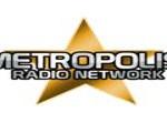 Metropolis Radio, Online Metropolis Radio, Live broadcasting Metropolis Radio, New Zealand
