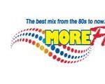 More FM Manawatu, Online radio More FM Manawatu, Live broadcasting More FM Manawatu, New Zealand