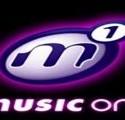 Music One, Online radio Music One, Live broadcasting Music One, China