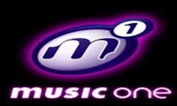 Music One, Online radio Music One, Live broadcasting Music One, China