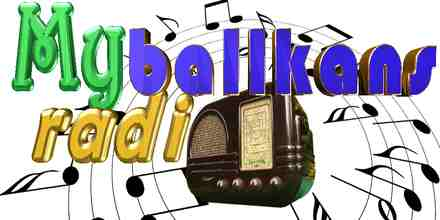 MyBallkans Radio, Online MyBallkans Radio, Live broadcasting MyBallkans Radio, Kosovo