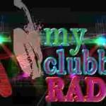 MyClubbing Radio, Online MyClubbing Radio, Live broadcasting MyClubbing Radio, Kosovo