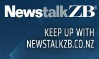 Newstalk ZB Auckland, Online radio Newstalk ZB Auckland, Live broadcasting Newstalk ZB Auckland, New Zealand