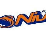 Niu FM, Online radio Niu FM, Live broadcasting Niu FM, New Zealand