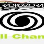 Radio Zora Chill, Online Radio Zora Chill, Live broadcasting Radio Zora Chill, Hungary