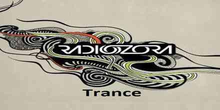 Radio Zora Trance, Online Radio Zora Trance, Live broadcasting Radio Zora Trance, Hungary