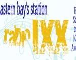 Radio 1XX, Online Radio 1XX, Live broadcasting Radio 1XX, New Zealand