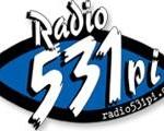Radio 531pi, Online Radio 531pi, Live broadcasting Radio 531pi, New Zealand