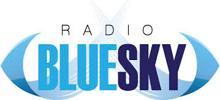 Radio Blue Sky, Online Radio Blue Sky, Live broadcasting Radio Blue Sky, Kosovo
